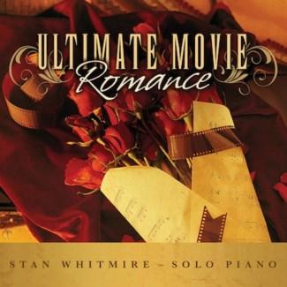 ULTIMATE MOVIE ROMANCE (2 CD SET)