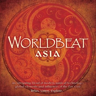 WORLDBEAT ASIA