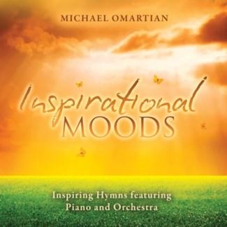 INSPIRATIONAL MOODS