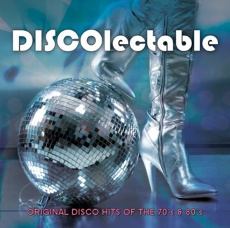DISCOLECTABLE