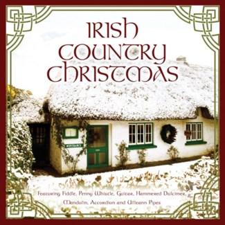 IRISH COUNTRY CHRISTMAS