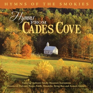 HYMNS FROM CADES COVE