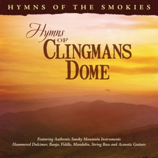 HYMNS OF KLINGMANS DOME