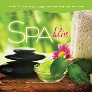 SPA: BLISS