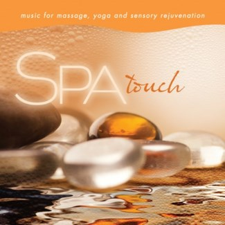 SPA: TOUCH