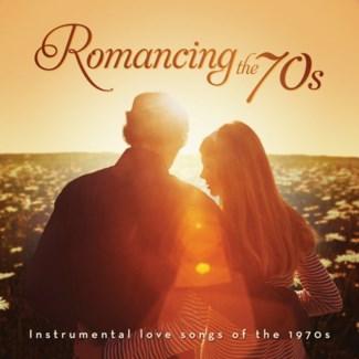 ROMANCING THE 70'S
