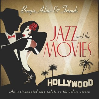 JAZZ AND THE MOVIES