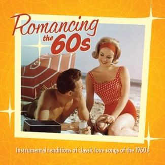 ROMANCING THE 60S