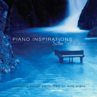 PIANO INSPIRATIONS