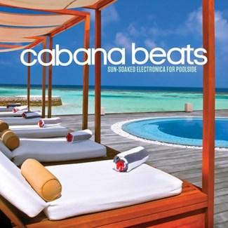 CABANA BEATS