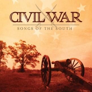 CIVIL WAR: THE SOUTH