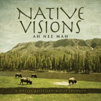 NATIVE VISIONS