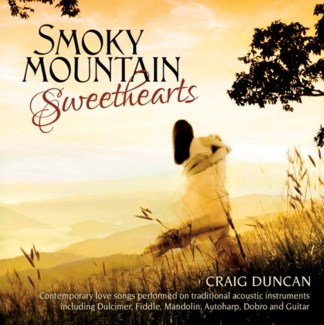 SMOKY MOUNTAIN SWEETHEARTS