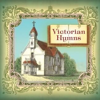 VICTORIAN HYMNS