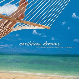 CARIBBEAN DREAMS