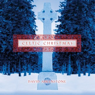CELTIC CHRISTMAS
