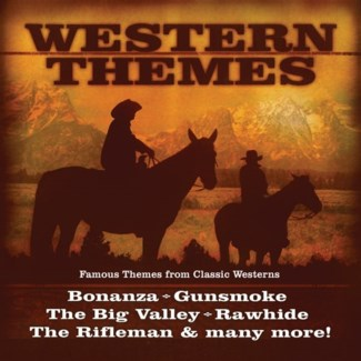 WESTERN THEMES