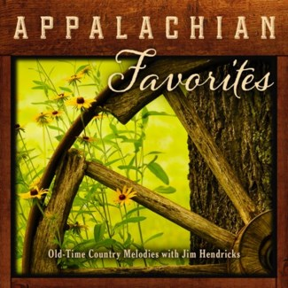 APPALACHIAN FAVORITES