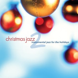 CHRISTMAS JAZZ 2