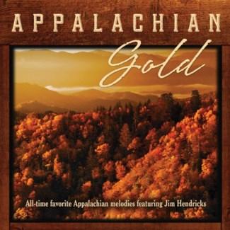 APPALACHIAN GOLD