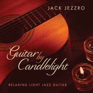 GUITAR BY CANDLELIGHT