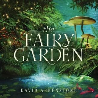 FAIRY GARDEN, THE