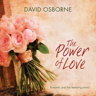 POWER OF LOVE, THE