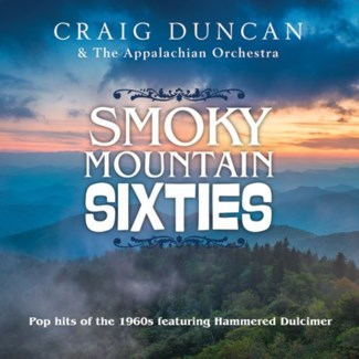 SMOKY MOUNTAIN SIXTIES