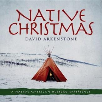 NATIVE CHRISTMAS