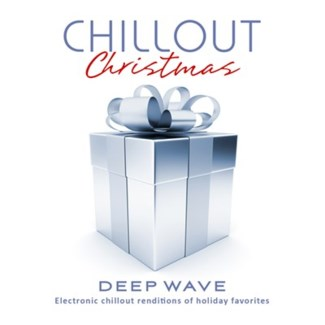 CHILLOUT CHRISTMAS