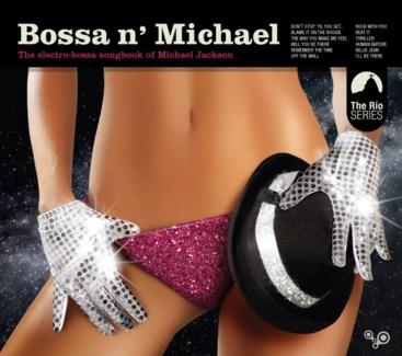 Bossa n' Michael