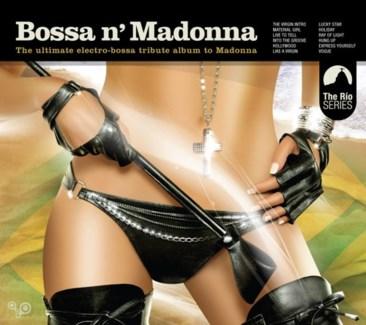 Bossa n' Madonna