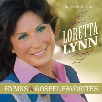 HYMNS & GOSPEL FAVORITES