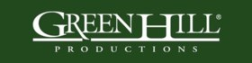 Green Hill Productions