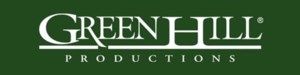Green Hill Productions logo
