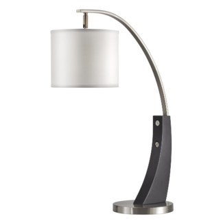 Plimpton Table Lamp