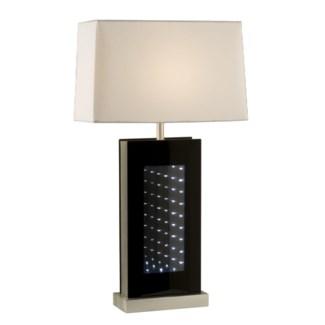 Phantom Table Lamp