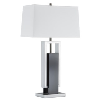 Extender Table Lamp