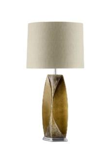 Wings Table Lamp Bronze
