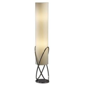 Internal Floor Lamp
