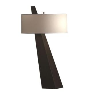 Obelisk Table Lamp