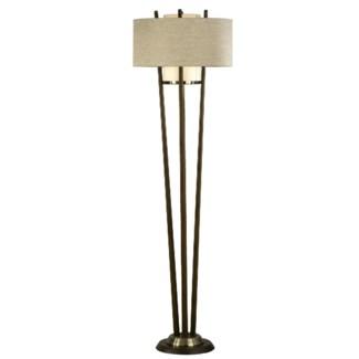 Veld Floor Lamp