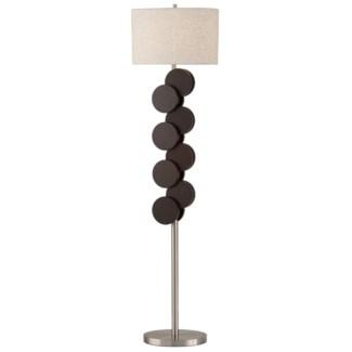 Dots Floor Lamp