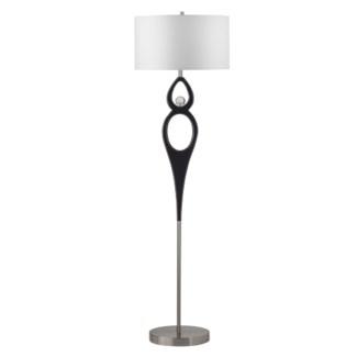 Infinitum Floor Lamp