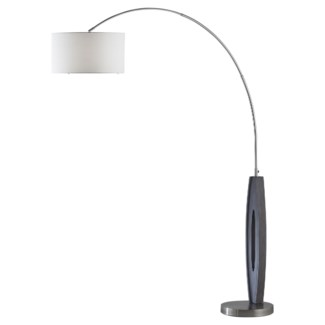 Aroma Arc Lamp