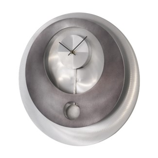 Vendome Pendulum Wall Clock