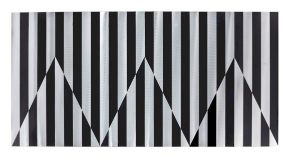 Illusions, Wall Art
