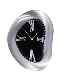 Endless Time Clock