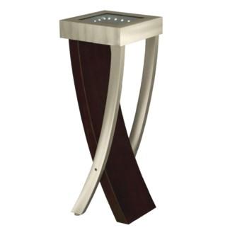 Boar Pedestal