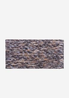Cocostone - Ivory (16.54X8.27X0.2) 12 tiles/box